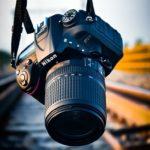 Cours Photographique